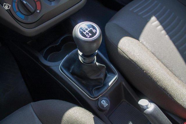Fiat Grande Punto 14