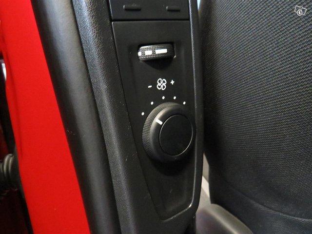Citroen Grand C4 Picasso 10