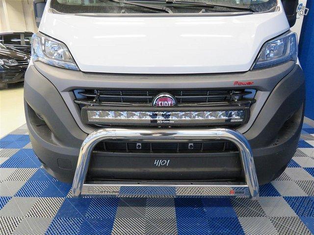 Fiat Ducato 2
