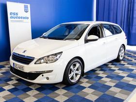 Peugeot 308, Autot, Seinäjoki, Tori.fi