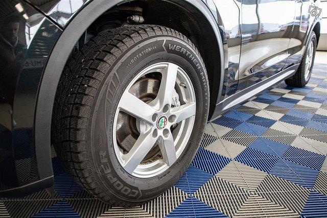Alfa Romeo Stelvio 15
