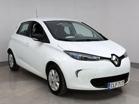 Renault ZOE, Autot, Vantaa, Tori.fi