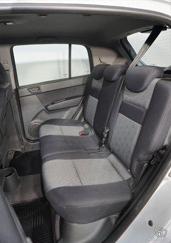 Hyundai Getz 8