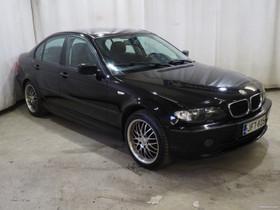 BMW 316, Autot, Kempele, Tori.fi