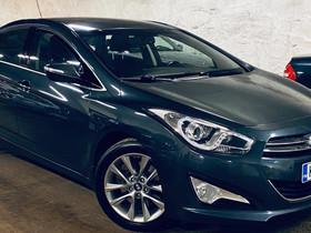 Hyundai I40, Autot, Espoo, Tori.fi