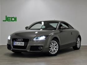 Audi TT, Autot, Porvoo, Tori.fi