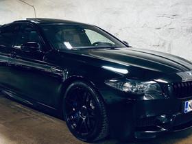 BMW M5, Autot, Espoo, Tori.fi
