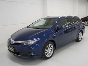 Toyota Auris, Autot, Raasepori, Tori.fi