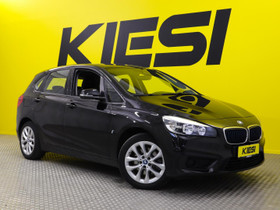 BMW 225, Autot, Espoo, Tori.fi