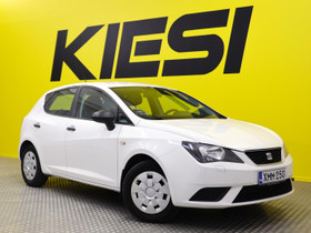 Seat Ibiza, Autot, Espoo, Tori.fi