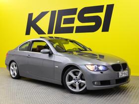 BMW 335, Autot, Espoo, Tori.fi