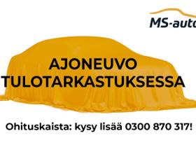 Ford S-Max, Autot, Vantaa, Tori.fi
