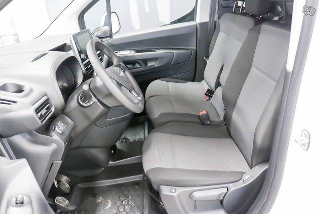 Opel COMBO 6