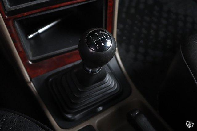 Saab 9000 18