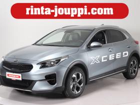 Kia XCeed, Autot, Mikkeli, Tori.fi