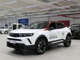 Opel MOKKA, Autot, Forssa, Tori.fi