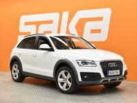 Audi Q5 -15