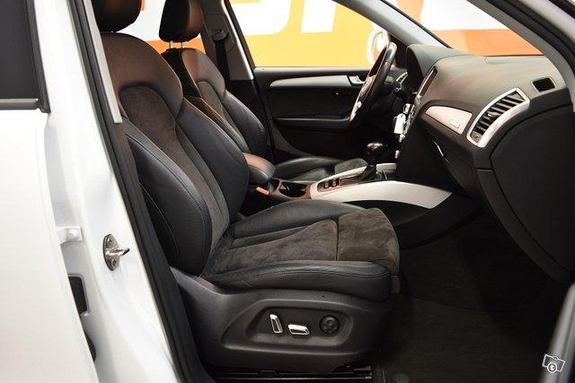 Audi Q5 12