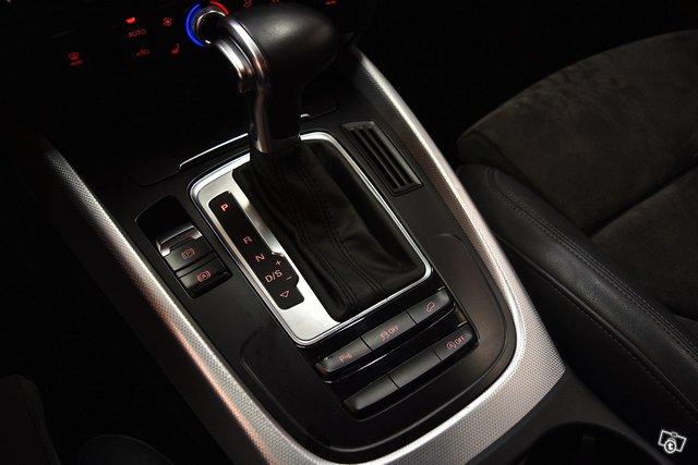 Audi Q5 22