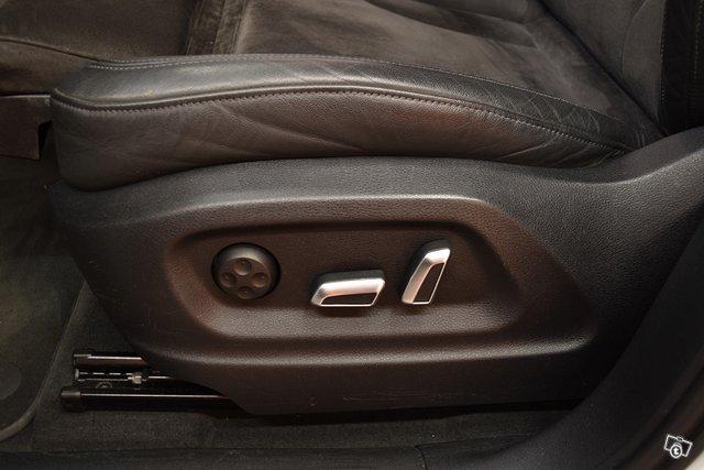 Audi Q5 24