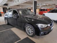 BMW 318 -18