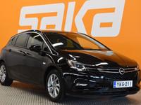 Opel Astra -18