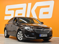 Opel Insignia -14