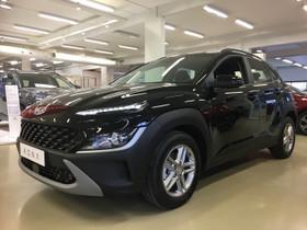 Hyundai KONA, Autot, Pori, Tori.fi