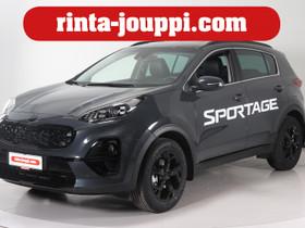 Kia Sportage, Autot, Mikkeli, Tori.fi