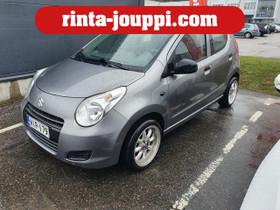 Suzuki Alto, Autot, Espoo, Tori.fi