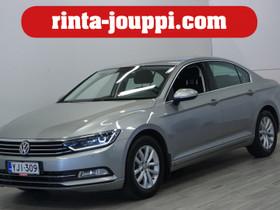 Volkswagen Passat, Autot, Porvoo, Tori.fi