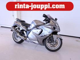Suzuki GSX1300R, Moottoripyörät, Moto, Rovaniemi, Tori.fi