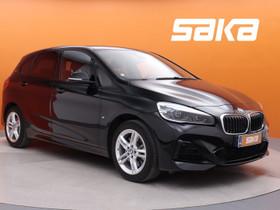 BMW 225, Autot, Vantaa, Tori.fi