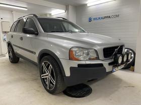 Volvo XC90, Autot, Kempele, Tori.fi
