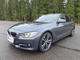BMW 335, Autot, Nurmijärvi, Tori.fi