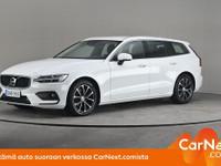 Volvo V60 -18