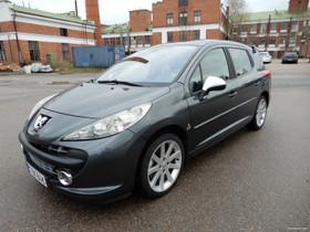 Peugeot 207, Autot, Orimattila, Tori.fi