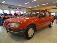 Peugeot 309 -90