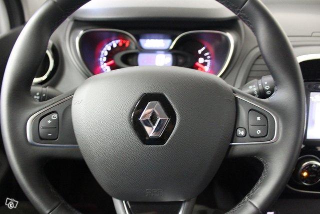 Renault Captur 16