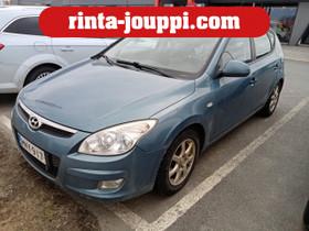Hyundai I30, Autot, Rovaniemi, Tori.fi