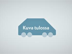 Saab 9-5, Autot, Hyvinkää, Tori.fi