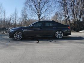 BMW M5, Autot, Tornio, Tori.fi