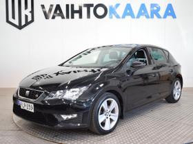 Seat Leon, Autot, Raisio, Tori.fi