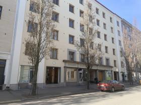 Helsinki Taka-Töölö Humalistonkatu 3 2h+kk+kh, Vuokrattavat asunnot, Asunnot, Helsinki, Tori.fi