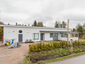 Tuusula Lahela Päivärinteentie 3b Olohuone-keittiö, Myytävät asunnot, Asunnot, Tuusula, Tori.fi