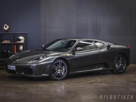 Ferrari F430, Autot, Vantaa, Tori.fi
