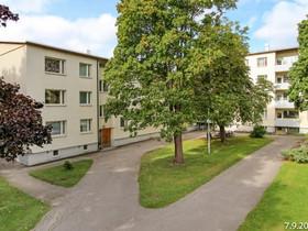 2h+kk, Klaavuntie 8-10 D, Puotila, Helsinki, Vuokrattavat asunnot, Asunnot, Helsinki, Tori.fi