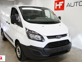 Ford Transit Custom, Autot, Porvoo, Tori.fi