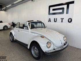Volkswagen Kupla, Autot, Pori, Tori.fi