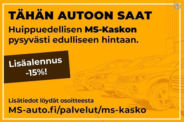 Nissan Pulsar 3